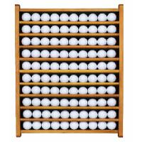 Ball Cabinet