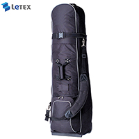 Classic Style Travel Cover Travel Bag