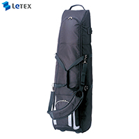 High Quanity Travel Cover Travel Bag Hot Sale Luxury Golf Travel Bag Cover Golf Travel Cover