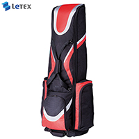 Hot Sale Luxury Golf Travel Bag Cover Golf Travel Cover
