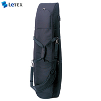 1200D Hot Sale Luxury Golf Travel Bag Cover Golf Travel Cover