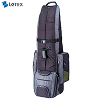 Travel Cover Travel Bag Hot Sale Luxury Golf Travel Bag Cover Golf Travel Cover